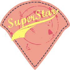 Free Super Star Stock Images - 14960504