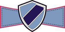 Free Ribbon Arming Royalty Free Stock Images - 14960639