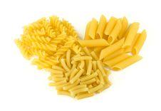Free Italian Pasta Stock Image - 14961021