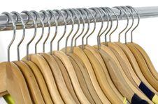 Free Colored  Peignoir Stock Photo - 14961960