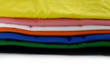Free Colorful Peignoir Stock Photo - 14962010