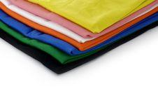 Free Colorful Peignoir Stock Photo - 14962020