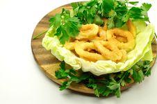 Free Exotic Food Stock Photos - 14962243