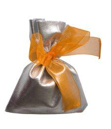 Free Gift Stock Image - 14962661