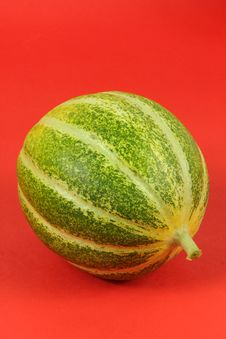 Free Muskmelon Royalty Free Stock Images - 14963079