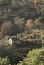 Free Abandoned House Stock Images - 14972954