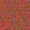 Free Clay Tiles Stock Images - 14975154