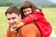 Free Family Stock Photos - 14974343