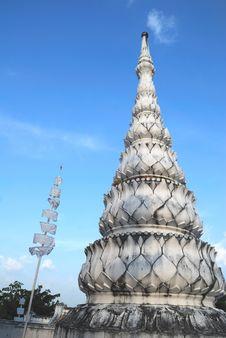 Free Pagoda Stock Photos - 14980013