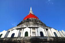 Free Pagoda Stock Images - 14980044