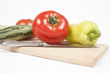Free Vegetables Stock Photo - 14982830
