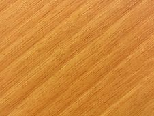 Free Brown Wood Texture Royalty Free Stock Photography - 14983607