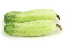 Free Cucumber Stock Photos - 14985693