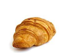Free Croissant Stock Photo - 14988440