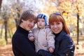 Free Family Stock Photography - 14990742