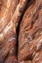 Free Sandstone Stock Photos - 14995343