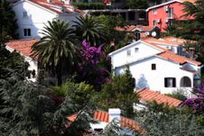 Free Fragment Of Budva Stock Images - 14993214