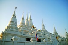 Free Pagoda Royalty Free Stock Photos - 14994768