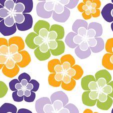 Free Spring Flowers Stock Photos - 14995233