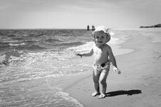 Free Baby Stock Image - 14995301