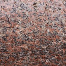 Free Stone Texture Stock Images - 14995404