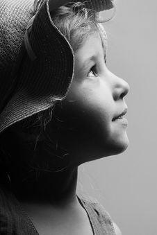 Free Girl Stock Photos - 14996213
