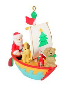 Free Christmas Decoration Royalty Free Stock Photos - 14996298