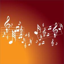 Free Music Theme Stock Photos - 14996573