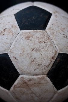 Free Football Royalty Free Stock Images - 14996899