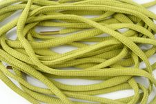 Free Rope With Knot Royalty Free Stock Image - 14997206