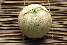 Free Tropical Fruits Stock Images - 14998064