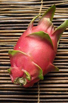 Free Tropical Fruit Stock Photos - 14998113
