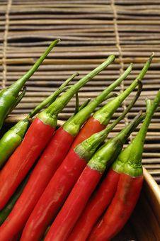 Free Vegetable Royalty Free Stock Image - 14998216