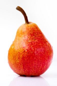 Free Pear Stock Photo - 14998850