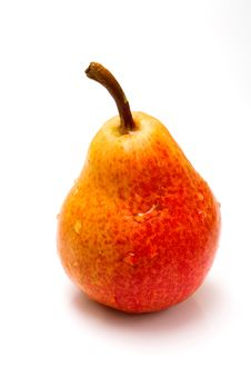 Free Pear Stock Photos - 14999563