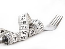 Free Diet Concept Stock Images - 14999774