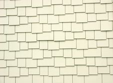 Free House Shingles Stock Photos - 153533