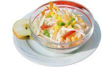 Free Salata Stock Image - 154171