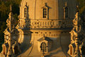 Free Church-cupola Royalty Free Stock Photos - 1503318