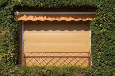 Free Window Stock Photo - 1500520
