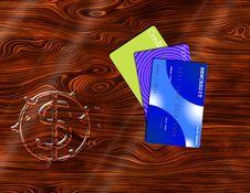 Free $ Symbol Stock Photo - 1502430