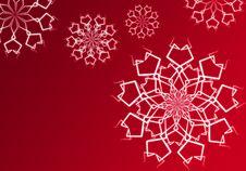 Free Winter Background Stock Photo - 1503370