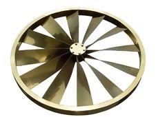 Free Wind Wheel Stock Photos - 1505363
