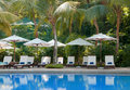 Free Swimming Pool Stock Images - 15002014