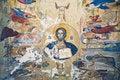 Free Church Paintings Stock Photos - 15008043