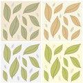 Free Decorative Pattern Royalty Free Stock Image - 15009866