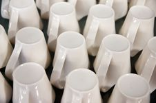 Free Coffee Cup Stock Photos - 15001923