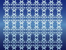 Free Pattern Background Stock Image - 15002371