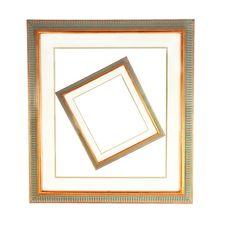 Free Photoframe Stock Photography - 15003912
