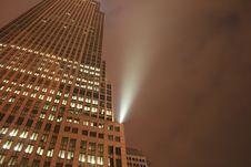 Free Towering Stock Photos - 15004403